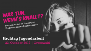 b_300_0_16777215_00_images_Fachtag_Fachtag2019_Banner_FB1.png